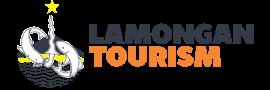 Lamongan Tourism - Website Resmi Dinas Pariwisata Kab. Lamongan